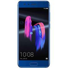 Huawei Honor 9 STF-L09 LTE 64GB Dual SIM Mobile Phone